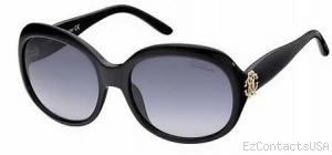 Roberto Cavalli RC529S Sunglasses - Roberto Cavalli