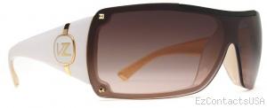 Von Zipper Gamma Sunglasses - Von Zipper