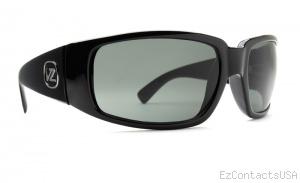 Von Zipper Papa G Sunglasses - Von Zipper