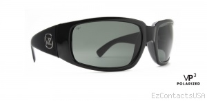 Von Zipper Papa G Polarized Sunglasses - Von Zipper