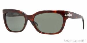 Persol PO2963S Sunglasses - Persol