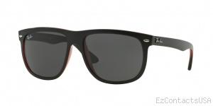 Ray Ban 4147 Sunglasses - Ray-Ban