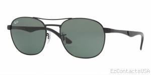 Ray-Ban RB3424 Sunglasses - Ray-Ban