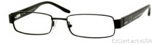 Armani Exchange 131 Eyeglasses - Armani Exchange