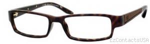 Armani Exchange 134 Eyeglasses - Armani Exchange
