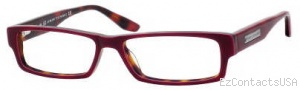 Armani Exchange 140 Eyeglasses - Armani Exchange