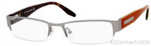 Armani Exchange 141 Eyeglasses - Armani Exchange