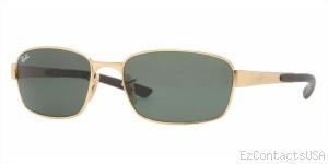 Ray-Ban RB3413 Sunglasses - Ray-Ban