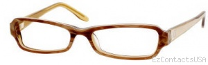Armani Exchange 208 Eyeglasses - Armani Exchange