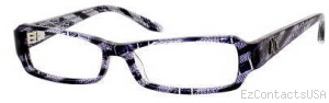 Armani Exchange 215 Eyeglasses - Armani Exchange