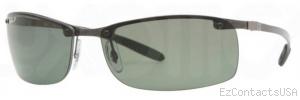Ray-Ban RB8305 Sunglasses - Ray-Ban