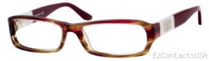 Armani Exchange 222 Eyeglasses - Armani Exchange