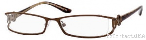 Armani Exchange 223 Eyeglasses - Armani Exchange