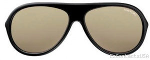 Tom Ford FT0134 Rodrigo Sunglasses - Tom Ford