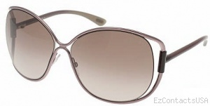 Tom Ford FT0155 Sunglasses - Tom Ford