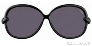 Tom Ford FT0163 Ingrid Sunglasses - Tom Ford