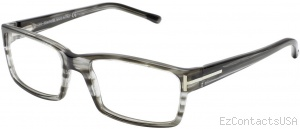 Tom Ford FT5013 Eyeglasses - Tom Ford