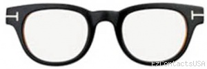 Tom Ford FT5116 Eyeglasses - Tom Ford