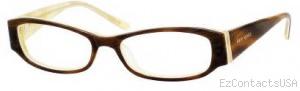 Kate Spade Liesel Eyeglasses - Kate Spade