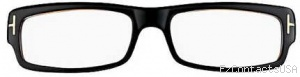 Tom Ford FT5137 Eyeglasses - Tom Ford