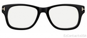 Tom Ford FT5147 Eyeglasses - Tom Ford