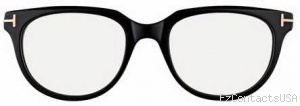 Tom Ford FT5148 Eyeglasses - Tom Ford