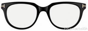 Tom Ford FT5148 Eyeglasses - Tom Ford