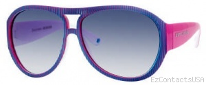 Juicy Couture Quirky/S Sunglasses - Juicy Couture
