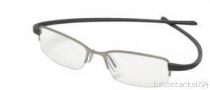 Tag Heuer Reflex 3201 Eyeglasses - Tag Heuer
