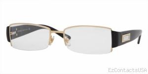 Versace VE1140 Eyeglasses - Versace