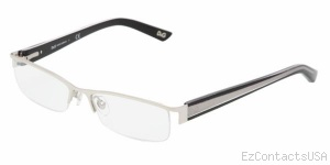 D&G DD5069 Eyeglasses - D&G