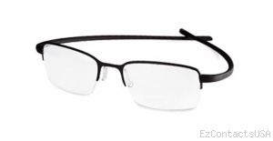 Tag Heuer Reflex 3202 Eyeglasses - Tag Heuer