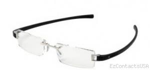 Tag Heuer Track 7103 Eyeglasses - Tag Heuer