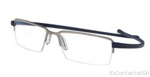 Tag Heuer Reflex 3206 Eyeglasses - Tag Heuer