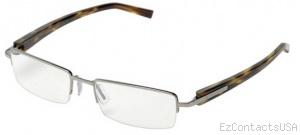 Tag Heuer Trends 8203 Eyeglasses - Tag Heuer
