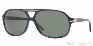Persol PO2958S Sunglasses -