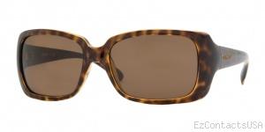 DKNY DY4052 Sunglasses - DKNY