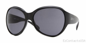 DKNY DY4053 Sunglasses - DKNY