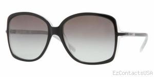 DKNY DY4058 Sunglasses - DKNY