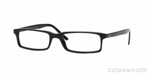 Ray Ban RX5095 Eyeglasses - Ray-Ban