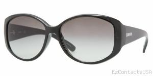 DKNY DY4063 Sunglasses - DKNY