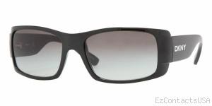 DKNY DY4064 Sunglasses - DKNY