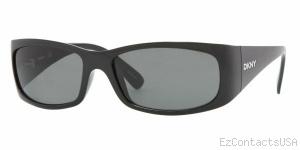 DKNY DY4065 Sunglasses - DKNY
