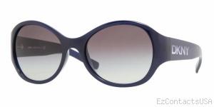 DKNY DY4068 Sunglasses - DKNY