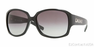 DKNY DY4069 Sunglasses - DKNY