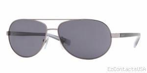 DKNY DY5042 Sunglasses - DKNY