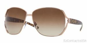 DKNY DY5056 Sunglasses - DKNY