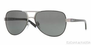 DKNY DY5059 Sunglasses - DKNY