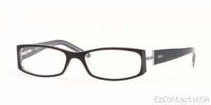 DKNY DY4516 Eyeglasses - DKNY