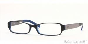 DKNY DY4531 Eyeglasses - DKNY